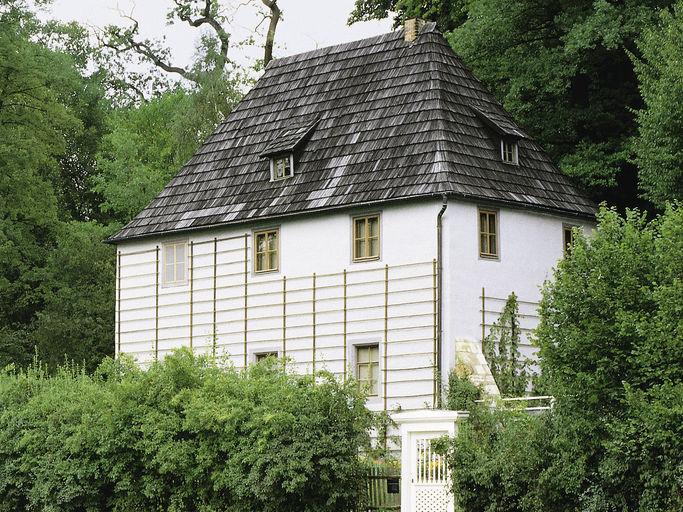 goethe gartenhaus weimar basearchitekten. Black Bedroom Furniture Sets. Home Design Ideas